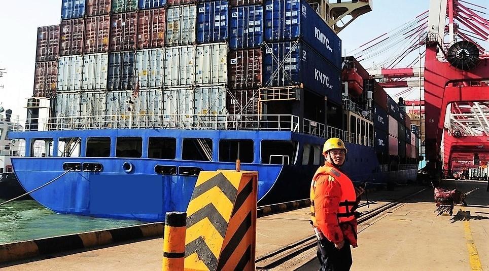vas-container-2